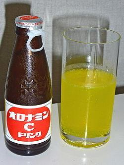 250px-Oronamin_C_Drink.jpg